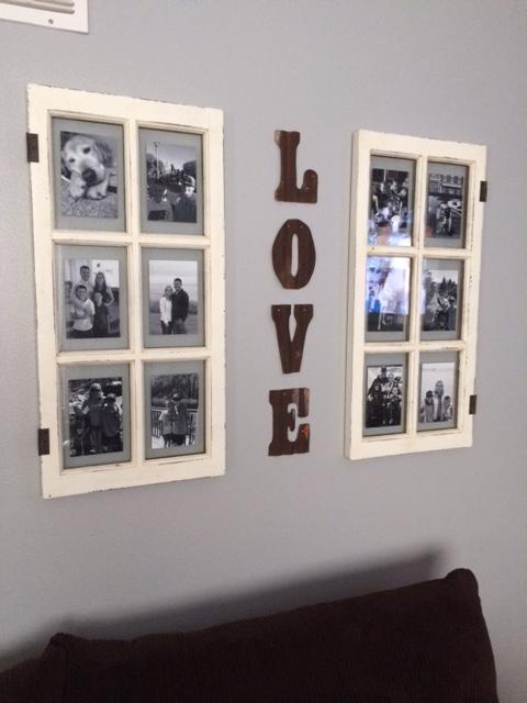 love decor