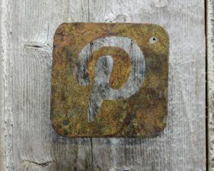 Pinterest logo 1