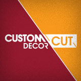 » Product categories » Custom Signs