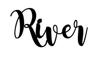 Cap River