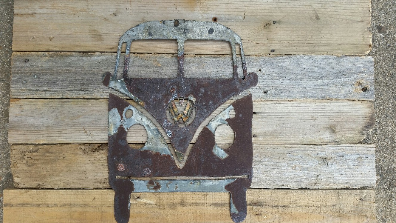 VW Bus Front 29g (1)