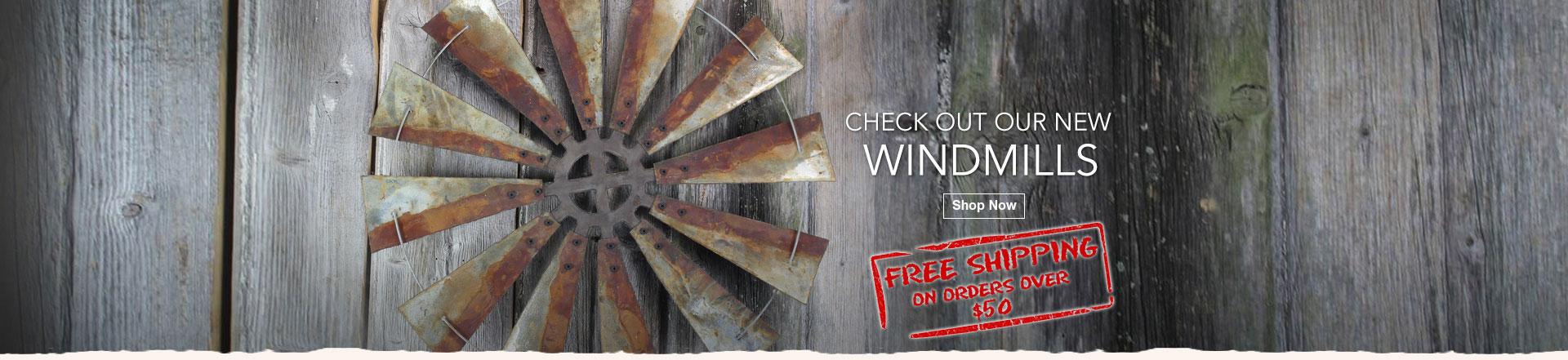 windmills-50